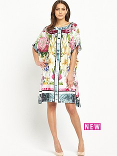 ted-baker-ted-baker-encyclopedia-block-loose-tunic