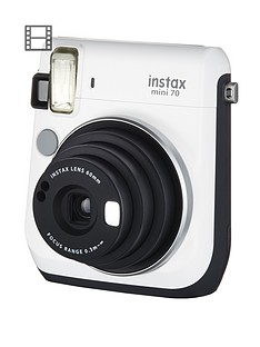 fujifilm-instax-mini-70-instant-camera-white-inc-10-shots