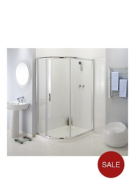 aqualux-900mm-single-door-off-set-quadra
