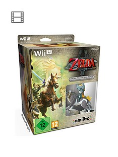 wii-u-the-legend-of-zelda-twilight-princess-hd-amiibo-sound-track-cd-wii-u