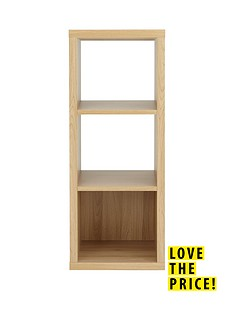 metro-chunky-3-shelf-unit