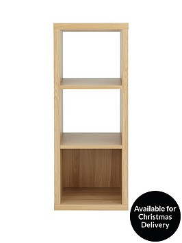 metro-chunky-3-shelf-unit