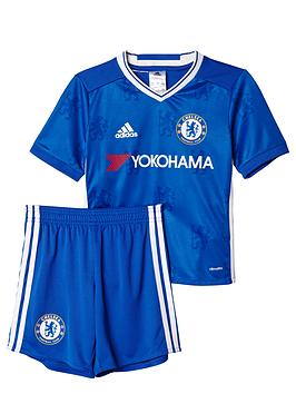 adidas-chelsea-youth-1617-home-mini-kit