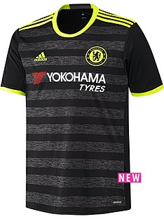 adidas-chelsea-mens-1617-away-shirt