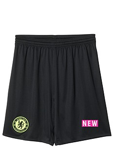 adidas-chelsea-youth-1617-away-shorts