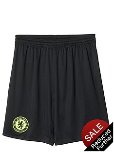 adidas-chelsea-youth-1617-away-shorts