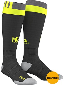 adidas-chelsea-1617-away-socks