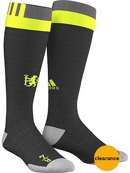 adidas-chelsea-1617-away-socks