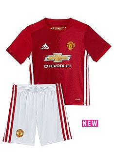 adidas-manchester-united-junior-1617-home-mini-kit