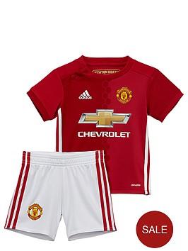 adidas-manchester-united-baby-1617-home-mini-kit