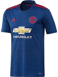 adidas-manchester-united-mens-1617-away-shirt