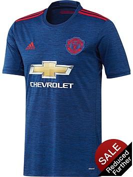 adidas-manchester-united-mens-1617-away-shirt