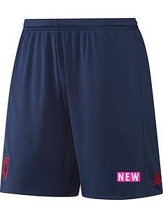 adidas-manchester-united-mens-1617-away-short