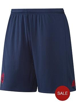 adidas-manchester-united-mens-1617-away-shorts