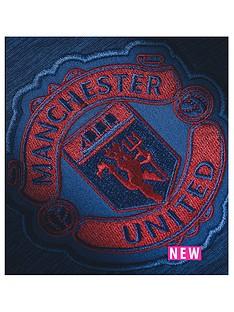 adidas-manchester-united-1617-away-sock