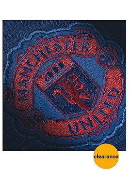 adidas-manchester-united-1617-away-socks