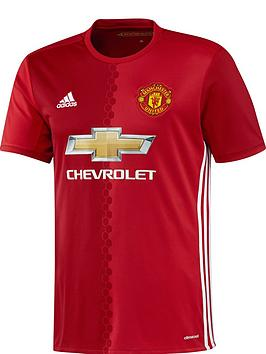 adidas-manchester-united-mens-1617-home-shirt