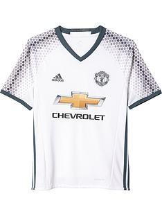 adidas-adidas-manchester-united-mens-1617-3rd-shirt