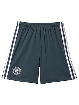 adidas-manchester-united-youth-1617-3rd-shorts