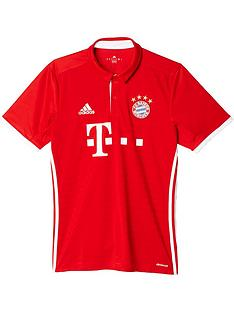 adidas-bayern-munich-mens-1617-home-shirt
