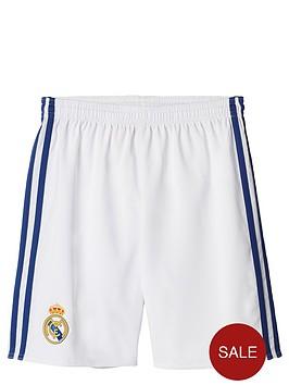 adidas-real-madrid-youth-1617-home-shorts