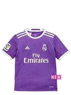 adidas-real-madrid-youth-1617-away-shirt