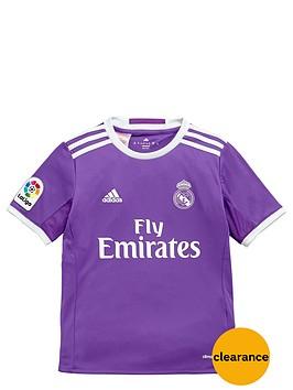 adidas-real-madrid-youth-1617-away-shirt
