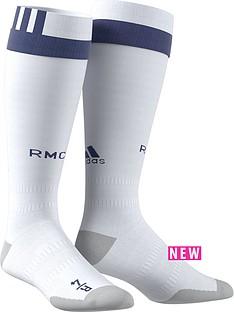 adidas-adidas-real-madrid-1617-home-socks