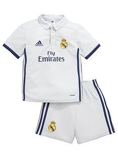 adidas-adidas-real-madrid-youth-1617-mini-kit