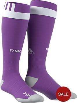 adidas-real-madrid-1617-away-socks