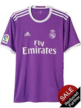adidas-real-madrid-1617nbspaway-shirt