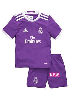 adidas-adidas-real-madrid-youth-1617-away-mini-kit