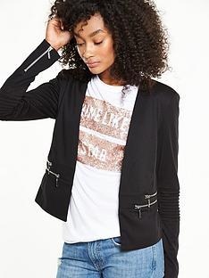 v-by-very-zip-pontenbspcrop-jacket