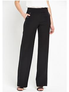 v-by-very-high-waisted-wide-leg-tux-trouser