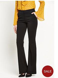 v-by-very-ponte-bootcut-trouser