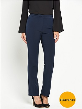 v-by-very-slim-leg-petite-trousernbsp