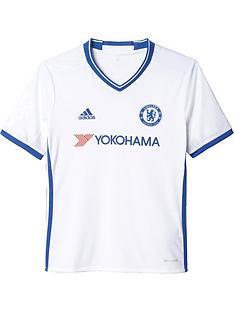 adidas-chelsea-mens-1617-3rd-shirt