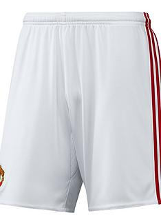 adidas-manchester-united-mens-1617-home-shorts