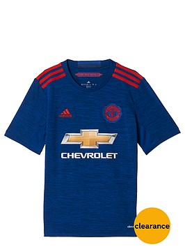 adidas-manchester-united-youth-1617-away-shirt