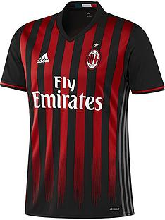 adidas-ac-milan-mens-1617-home-shirt
