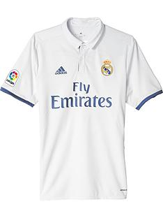 adidas-real-madrid-mens-1617-home-shirt