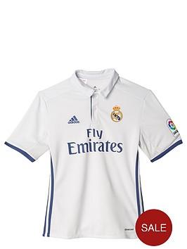 adidas-real-madrid-youth-1617-home-shirt