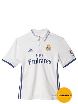 adidas-real-madrid-youth-1617-home-shirt