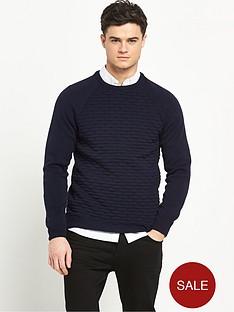 v-by-very-raglan-sleeve-mens-jumper