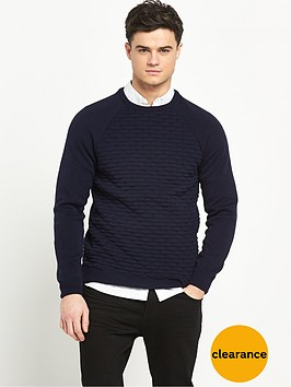 v-by-very-raglan-sleeve-mens-jumper