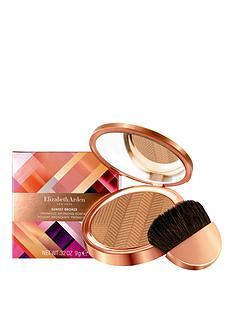 elizabeth-arden-sunset-bronze-prismatic-bronzing-powder-deep-bronze-02