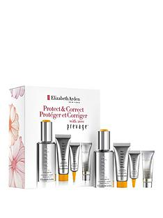 elizabeth-arden-prevage-anti-aging-intensive-set