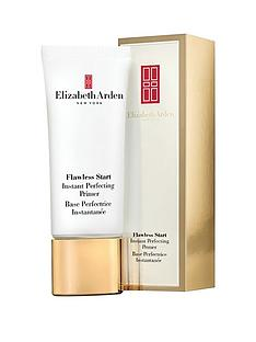 elizabeth-arden-flawless-start-instant-perfecting-primernbspamp-free-elizabeth-arden-i-heart-eight-hour-limited-edition-lip-palette