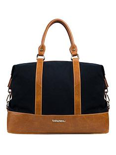 babybeau-isabelle-tote-changing-bag