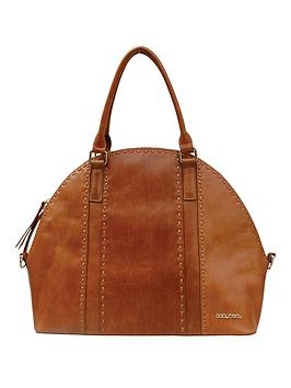 babybeau-eden-tote-changing-bag